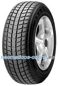 Nexen Eurowin 700 ( 165/70 R14C 89/87R 6PR ) 165/70 R14C 89/87R 6PR