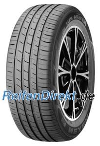 Nexen N Fera RU1 ( 225/50 R17 98W XL 4PR RPB )
