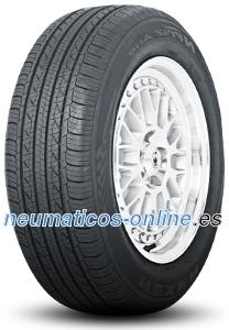 Nexen NPriz AH8 ( 205/60 R16 92H 4PR ) 205/60 R16 92H 4PR
