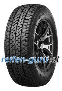 Nexen N blue 4 Season Van