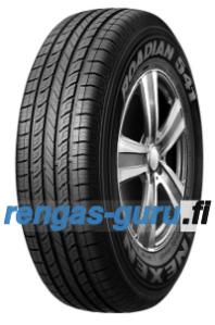 Nexen Roadian 541