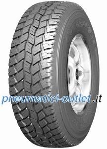 Nexen Roadian A/T II P285/60 R18 114S 4PR