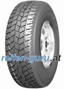 Nexen Roadian A/T II
