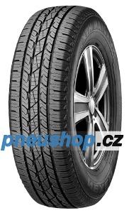 Nexen Roadian HTX RH5 ( 265/70 R16 112S 4PR ROWL )