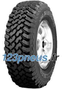 Nexen Roadian M/T ( 31x10.50 R15 109Q 6PR , Cloutable ROWL )
