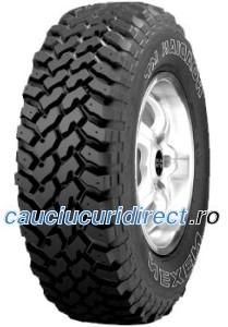 Nexen Roadian M/T ( LT235/75 R15 104/101Q 6PR, Care pot fi prevazute cu tepi ) imagine