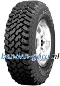 Nexen Roadian M/T