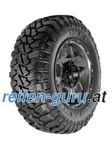 Nexen Roadian MTX