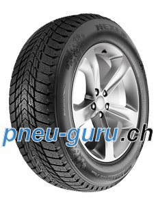 Nexen Winguard Ice Plus