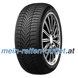 Nexen Winguard Sport 2 245/45 R19 102V XL 4PR