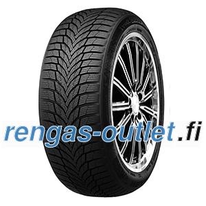 Nexen Winguard Sport 2 235/45 R17 97V XL 4PR , RPB