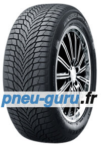 Nexen Winguard Sport 2 SUV 265/65 R17 112H 4PR