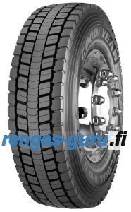 Next TreadNext Tread RHD II
