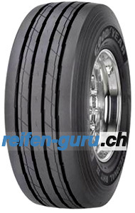 Next Tread Next Tread RHT II