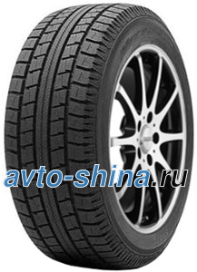 Nitto NT-SN2 Winter ( 205/50 R17 93T XL )