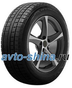 Nitto NT90W ( 315/35 R20 106Q XL )