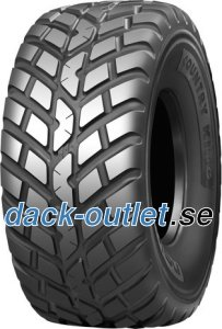 Nokian Country King