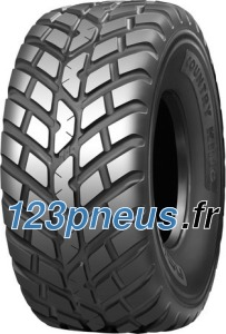 Nokian Country King ( 750/60 R30.5 181D TL )