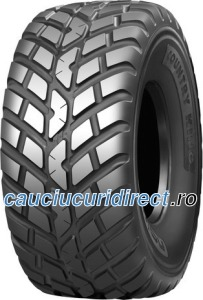 Nokian Country King ( 600/50 R22.5 159D TL )