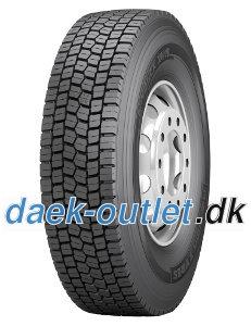 Nokian E-Truck Drive