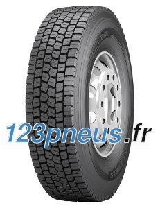 Nokian E-Truck Drive ( 315/80 R22.5 154/150M Double marquage 156/150L )