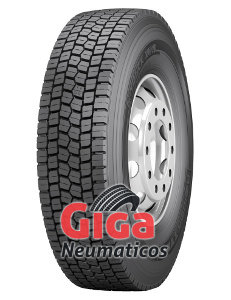 Nokian E Truck Drive pneu