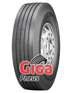Nokian E Truck Steer pneu