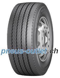 Nokian E Truck Trailer pneu