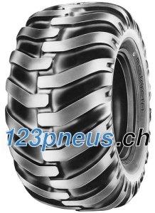 Nokian ELS pneu