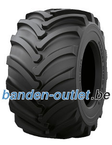 Nokian Forest King TRS 2 SF