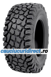 Nokian Ground Kare ( 650/45 -22.5 175A8 TL )