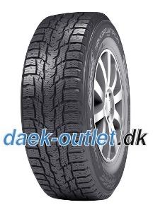 Nokian Hakkapeliitta CR3 205/65 R15C 102/100R 6PR