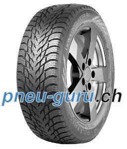 Nokian Fuoristrada pneu