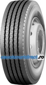 Nokian NTR 32 ( 315/70 R22.5 154/150L Marcare dubla 152/148M, Doppelkennung 152/148M )