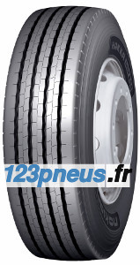 Nokian NTR 844 ( 385/55 R22.5 160K Double marquage 158L )