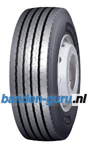 Nokian NTR 861