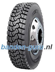 Nokian R-Truck Drive