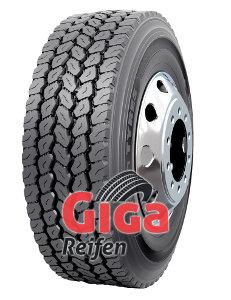 Nokian R-Truck Steer