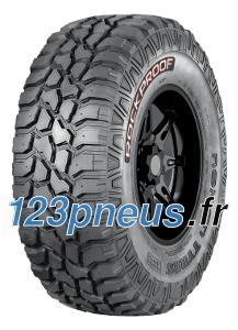 Nokian Rockproof ( LT225/75 R16 115/112Q , POR )