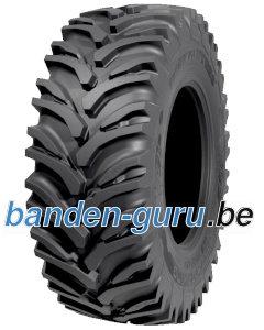 Nokian Tractor King SB