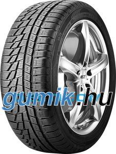 Nokian WR G2 RunFlat ( 255/50 R19 107V XL , SUV, runflat )