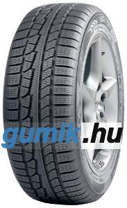 Nokian WR G2 Sport Utility RunFlat ( 255/50 R19 107V XL runflat )