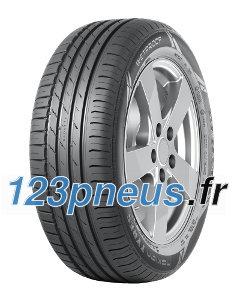 Nokian Wetproof ( 195/60 R15 88H )