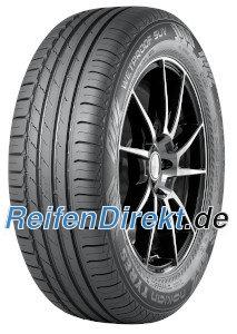 nokian-wetproof-suv-255-60-r17-106v-