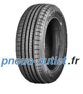 Nordexx Fastmove 4
