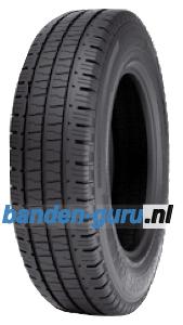 Nordexx NC1100