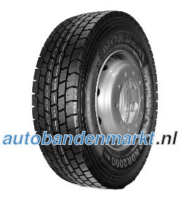 Nordexx NDR2000