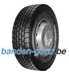 NordexxNDR2000
