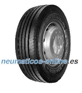 Nordexx Nsr1000