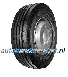 Nordexx Ntr1000 band
